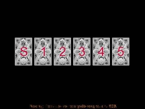 """Гадание на картах таро на трудоустройство - онлайн расклад таро """"корона"""" о перспективах на новой работе - http://predskazanie-online.info"""