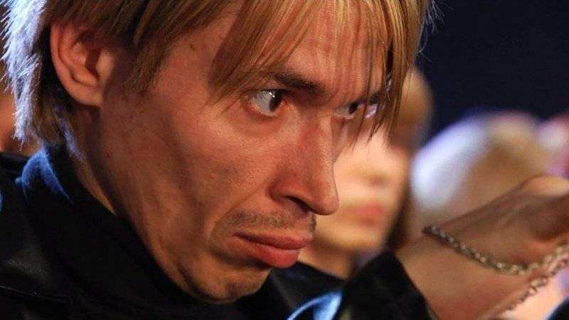 """Маг малиновский окончательно разоблачил """"битву экстрасенсов"""""""