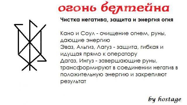 """Став """"булава"""" - чистка рода (автор nemezida). обсуждение на liveinternet"""
