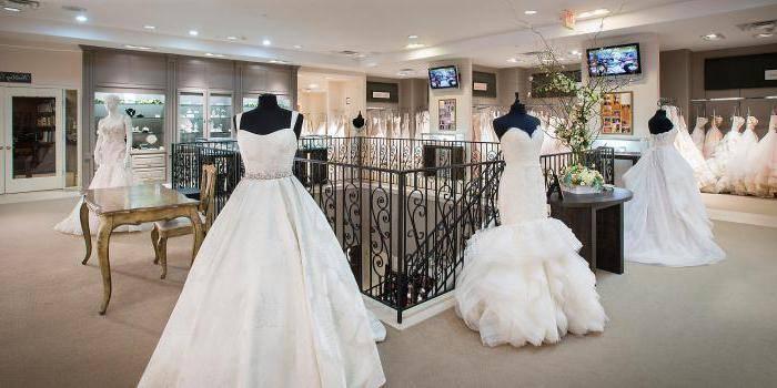 Свадебные приметы: для невесты, жениха, общие