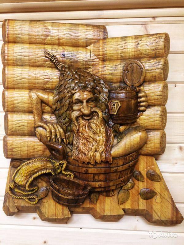 Банник - кто это в славянской мифологии?