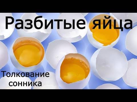 К чему снится вареные яйца женщине или мужчине - толкование сна по сонникам