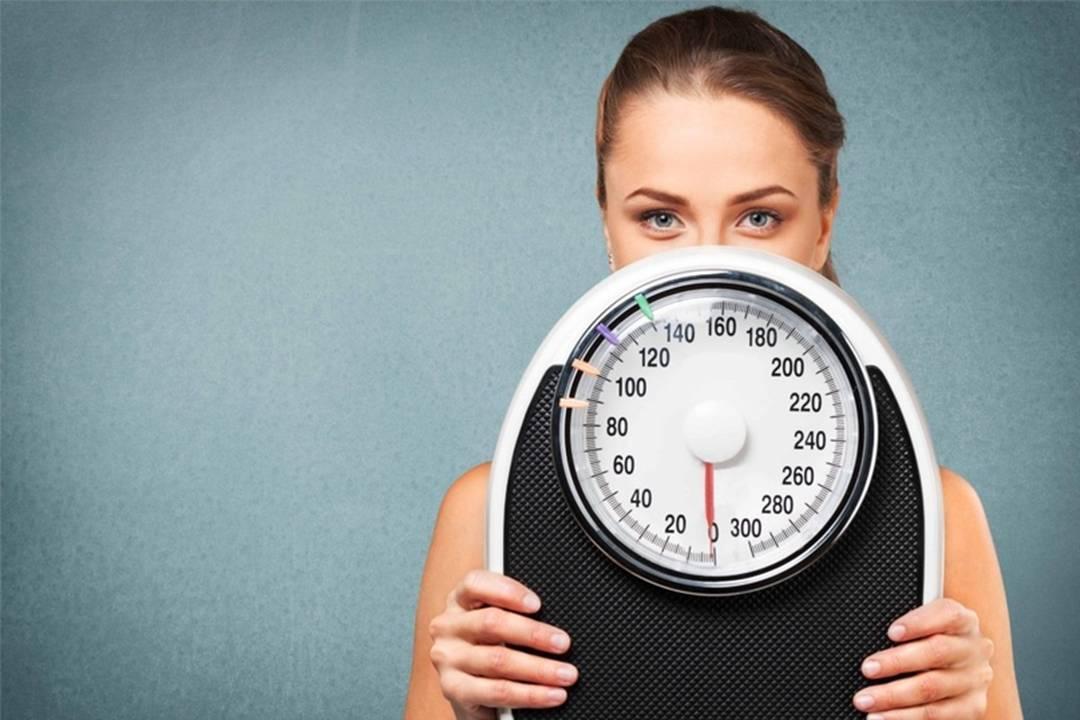Диета при ожирении, как худеть правильно