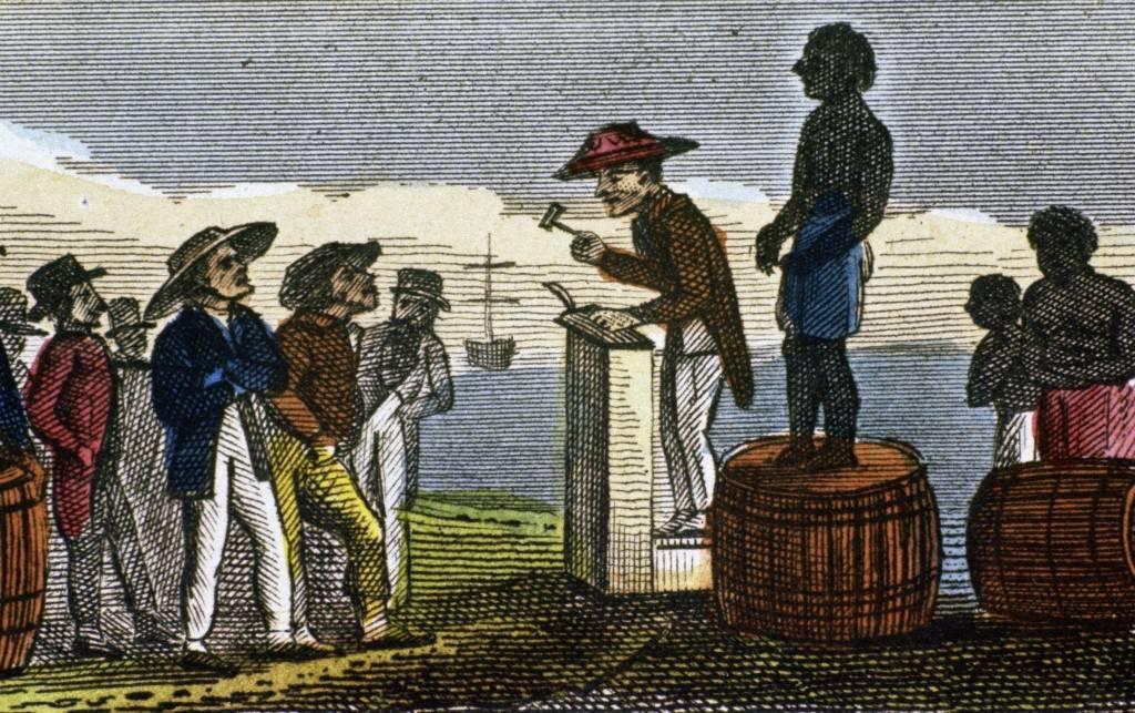 Загадка пропавших шедевров: как фальшивые копы ограбили музей в бостоне на 500 миллионов и оставили в дураках фбр