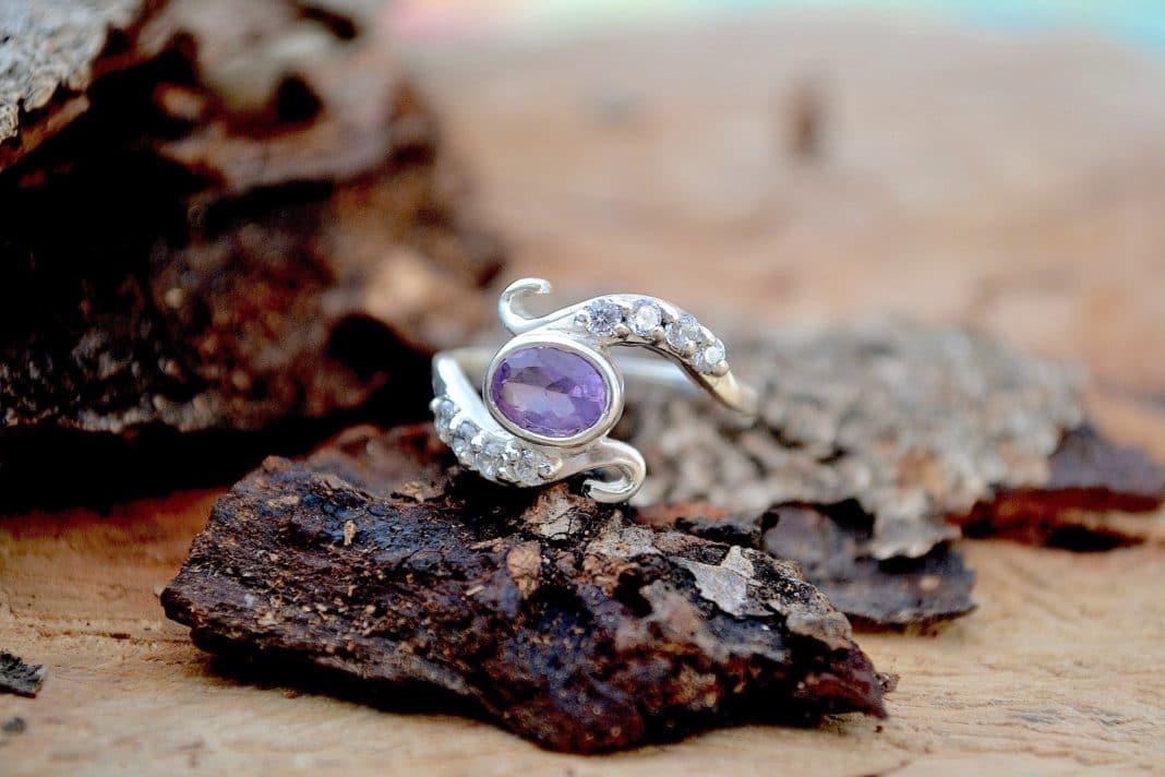 Что делать, если выпал камень из кольца — полезные материалы на корпоративном сайте «русские самоцветы»