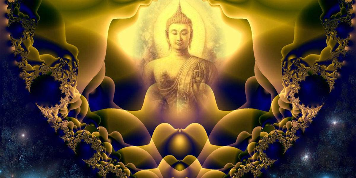 Великая мантра, полностью очищающая чакры: мантра, открывающая все чакры. мощнейшее очищение при помощи мантры