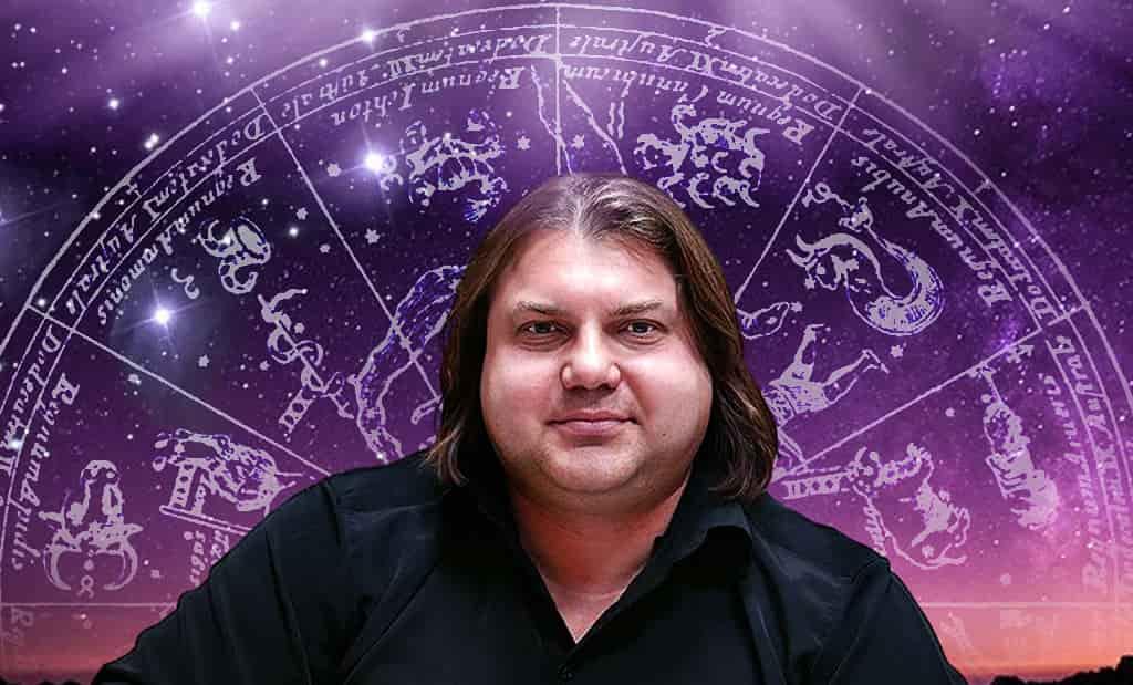 Предсказания влада росса на 2018 год: новые прогнозы известного астролога