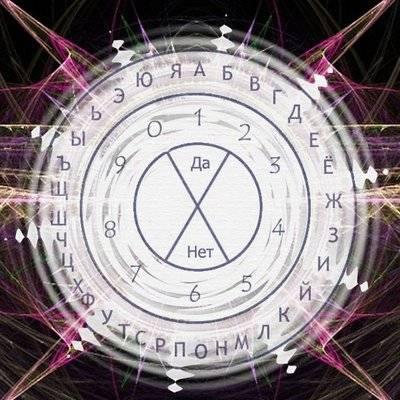 «у мертвых есть дела поважнее»: спиритизм – реальность или обман?