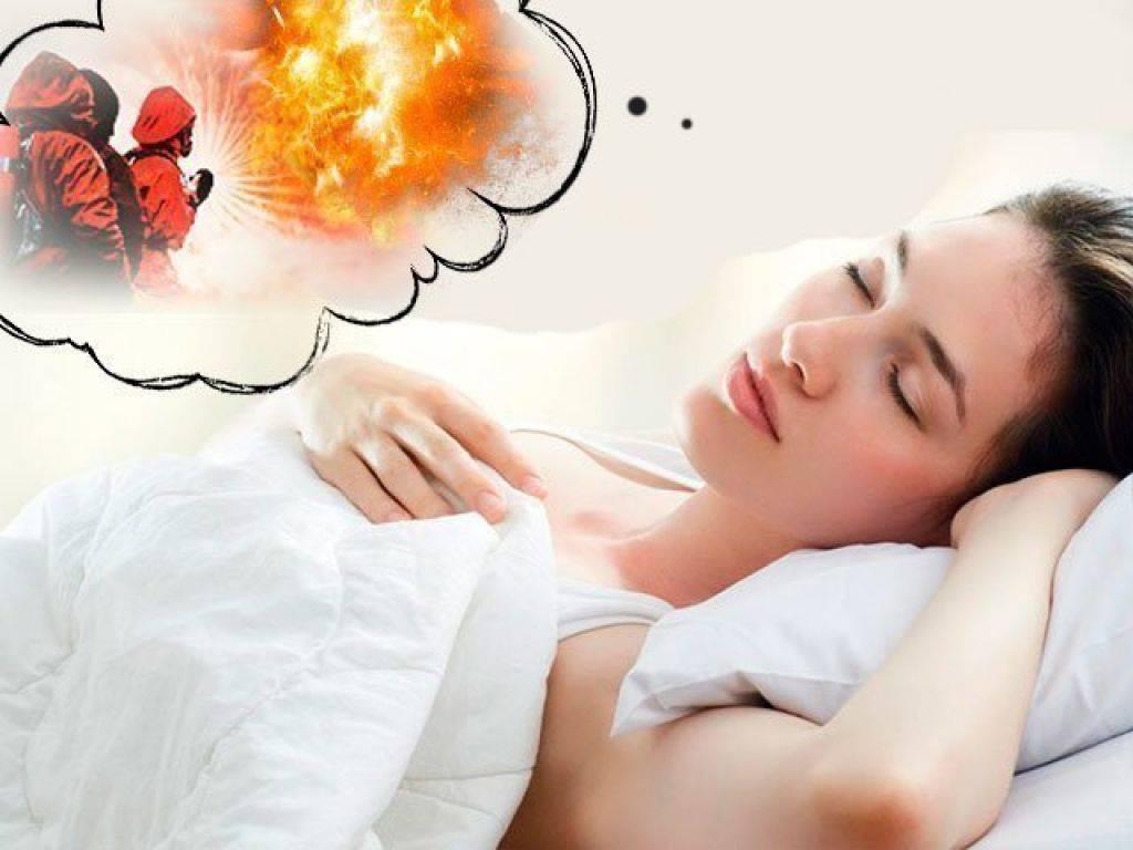 К чему снится дом женщине или мужчине - толкование сна по сонникам