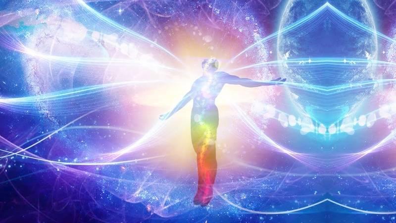Почему нет энергии и сил в организме? где взять силы и энергию для жизни