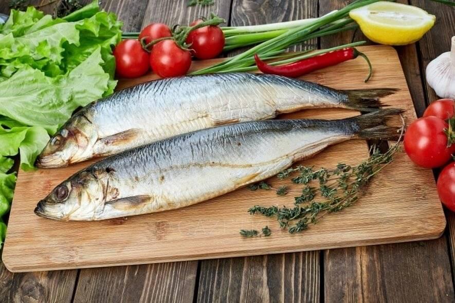 К чему снится приснилось кушать копченую рыбу, приснилось кушать копченую рыбу во сне