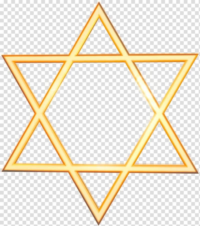 Что означает звезда давида как символ, тату и в астрологии