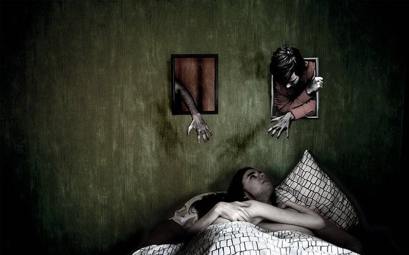 Осознанные сновидения как научный факт и полезный опыт