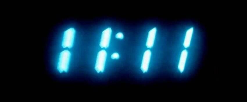 Время 19 19 на часах – добрый знак в ангельской нумерологии. как узнать послание ангела?