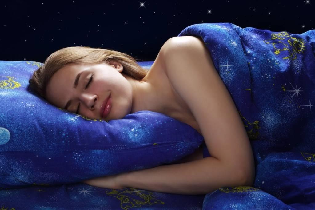 К чему снится девушка по соннику? видеть во сне девушку – толкование снов.