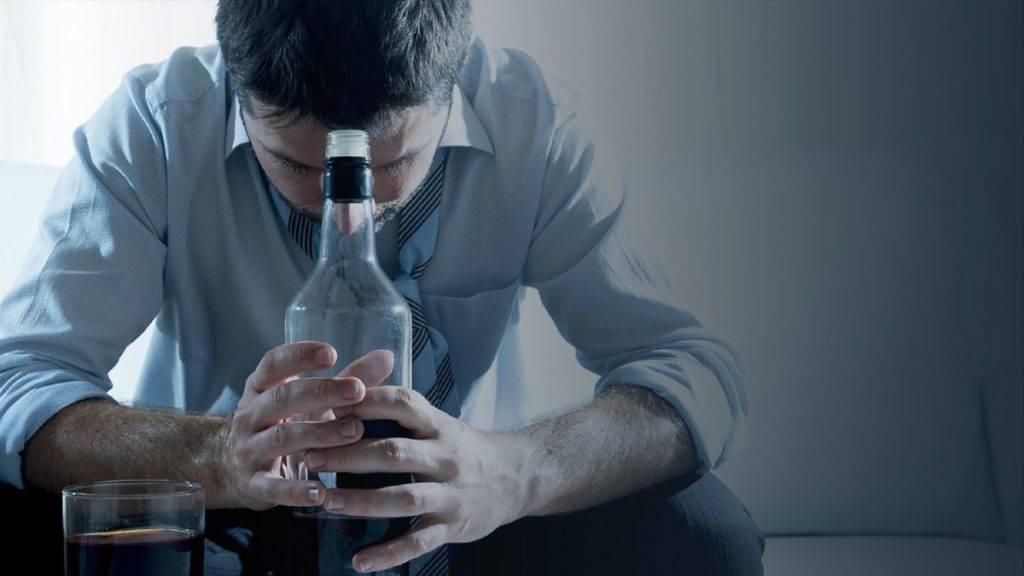 Как вылечить алкоголизм в домашних условиях — способы, форум, отзывы