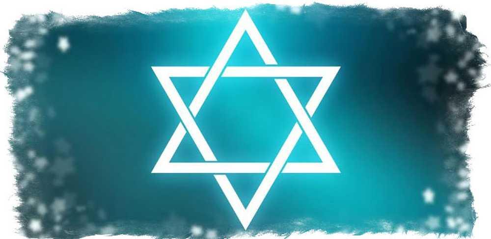 Знак велеса — шестилучевая звезда?