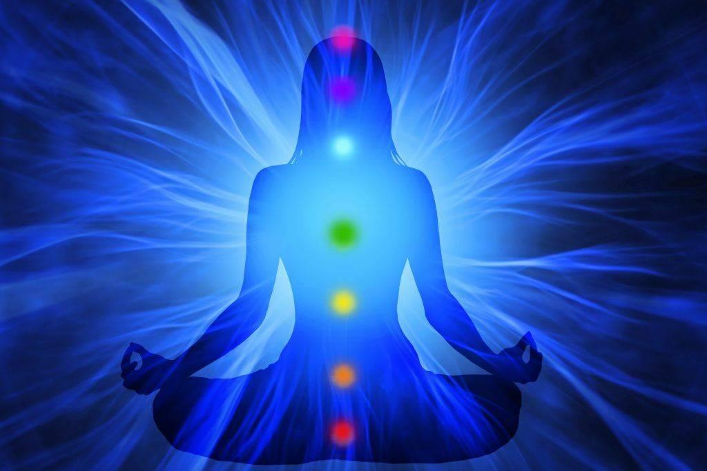 Сила энергии человека | жизненная энергия человека