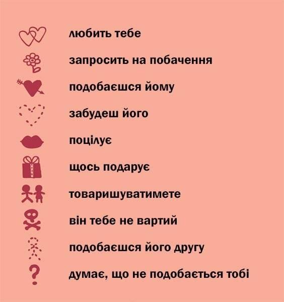Чихалка: понедельник по времени ???? | zdavnews.ru
