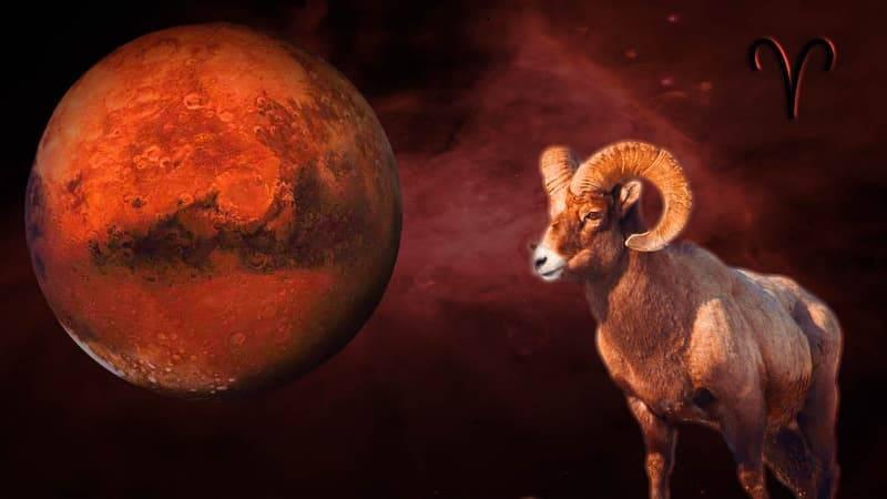 Характеристика знака зодиака телец