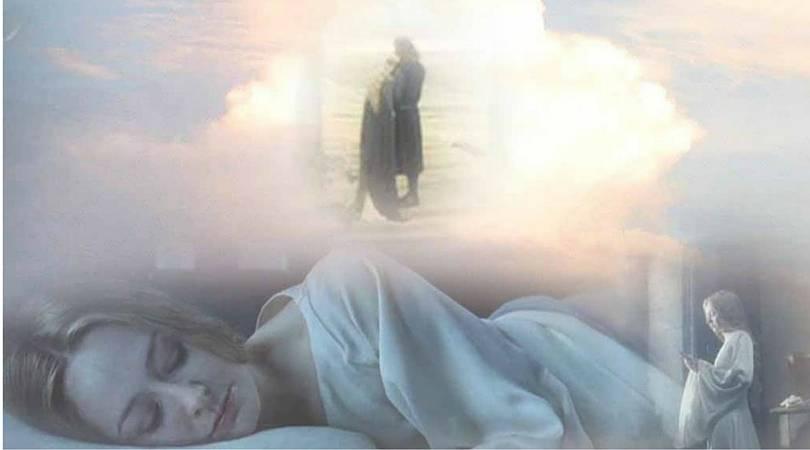 Кто такой ангел-хранитель: как распознать его присутствие в вашей жизни :: инфониак
