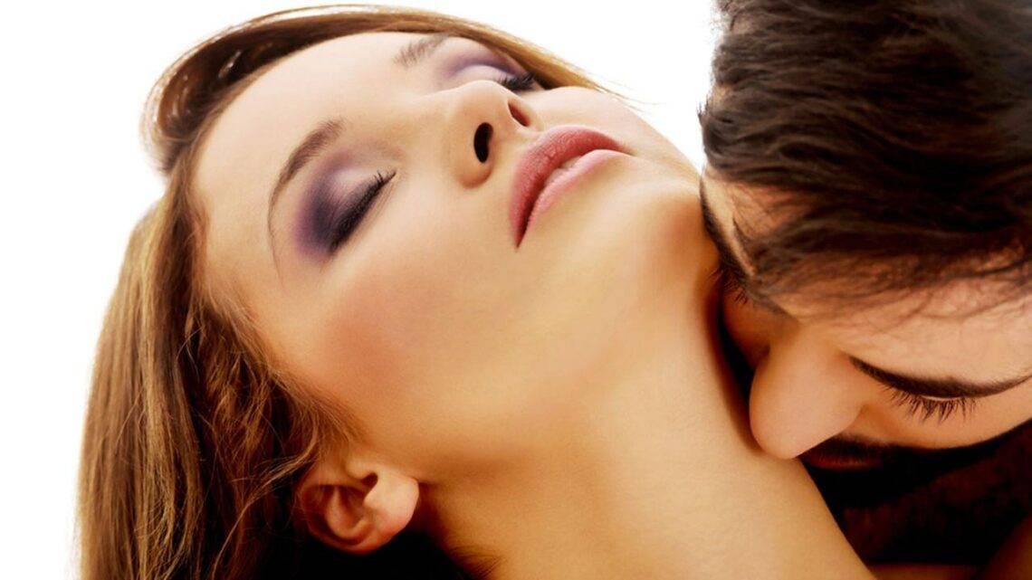 Сонник сонник поцелуй бывшего в щеку. к чему снится сонник поцелуй бывшего в щеку видеть во сне - сонник дома солнца