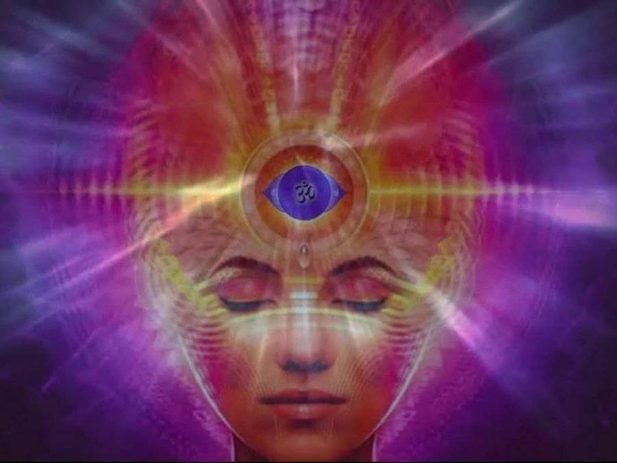 Методика открытия третьего глаза. активация чакры третьего глаза | практическая эзотерика