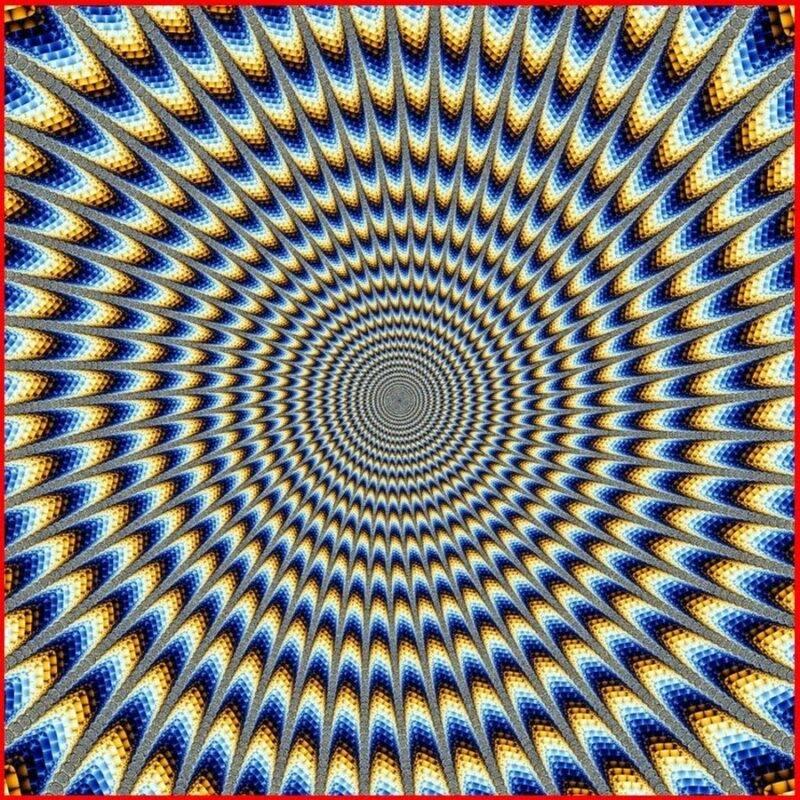 Что происходит при гипнозе? личный опыт клиента