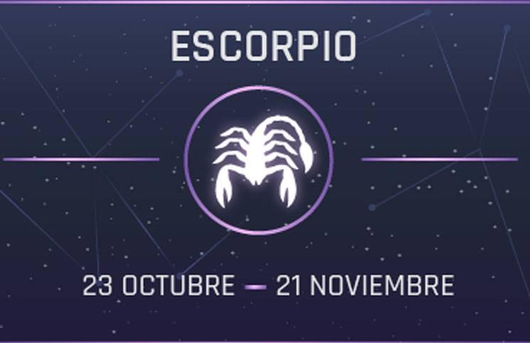 Планета-покровитель скорпиона: управитель знака зодиака, какая планета управляет и покровительствует по дате рождения