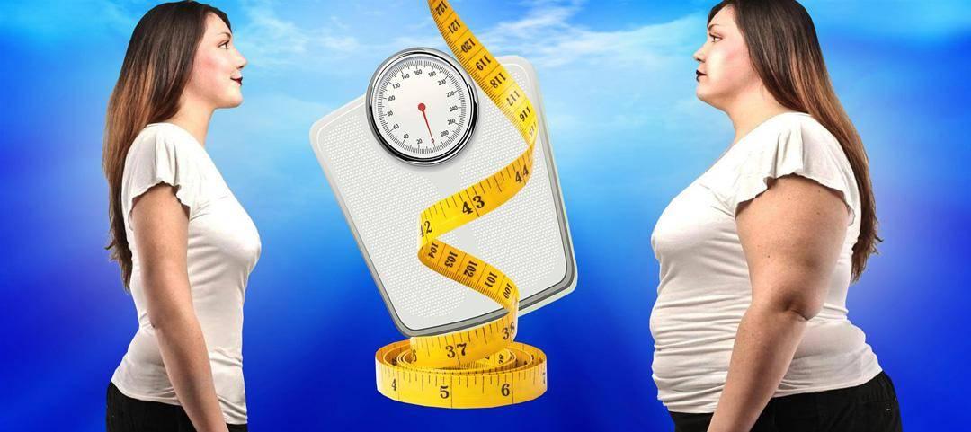 Психолог для похудения