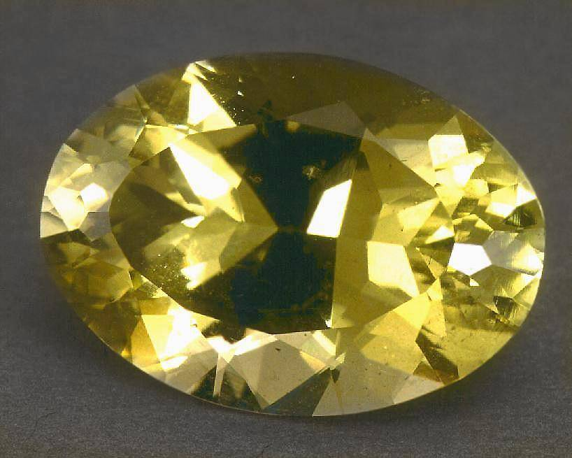 Берилл камень: свойства, разновидности, особенности ухода и цена