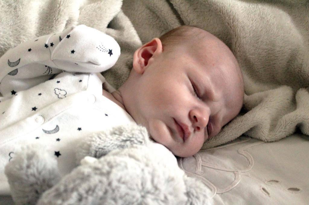 К чему снится малыш: незнакомый или родной. к чему приснился малыш- согласно трактовке разных сонников - автор екатерина данилова - журнал женское мнение