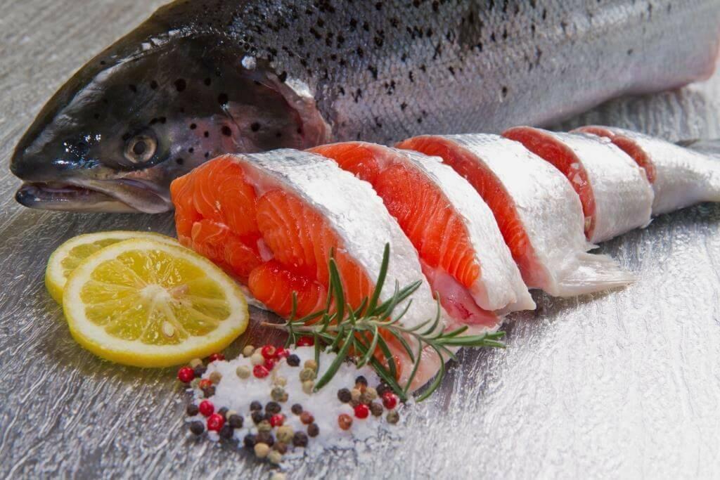 Сонник ловить замороженную рыбу во. к чему снится ловить замороженную рыбу во видеть во сне - сонник дома солнца