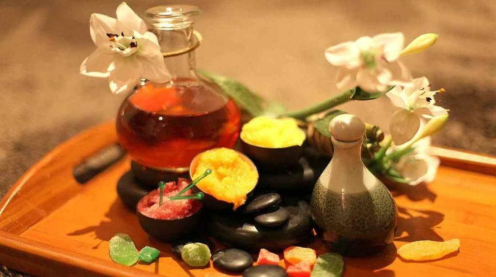 Магические свойства эфирных масел, ароматов и запахов