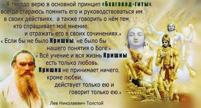Что ждет нас после смерти? что происходит с душой и есть ли жизнь после смерти? - psychbook.ru