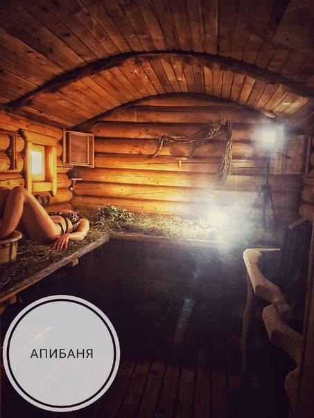 Домовой в доме и его роль в очищении квартиры - статьи михайлов е. - каталог статей