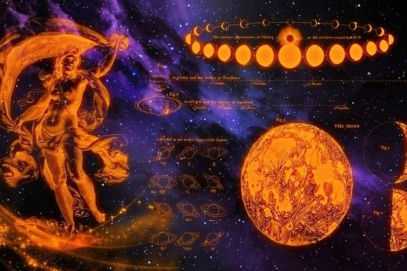 Венера в овне • uranika.ru. астролог лора савлова - игнорирование контекста!