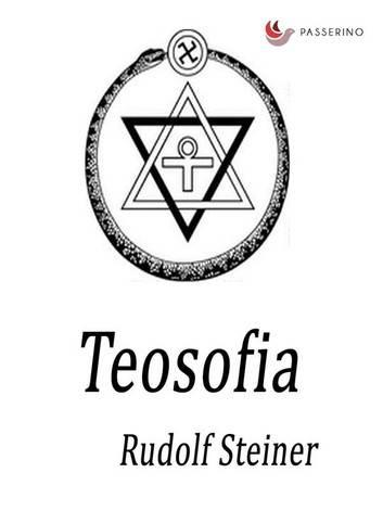 Теософия — что это такое простыми словами