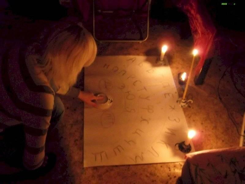 Порча на смерть: как определить, кто навел и как снять?