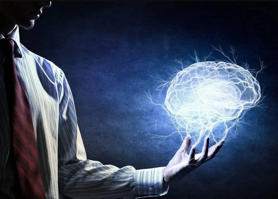 Подсознание все может- простой способ изменений в жизни