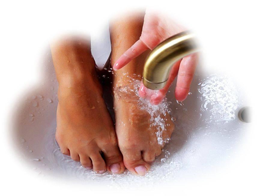 Сонник мыть ноги от грязи ребенку. к чему снится мыть ноги от грязи ребенку видеть во сне - сонник дома солнца
