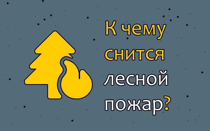 К чему снится женщине пожар: значение и толкование сна - tolksnov.ru