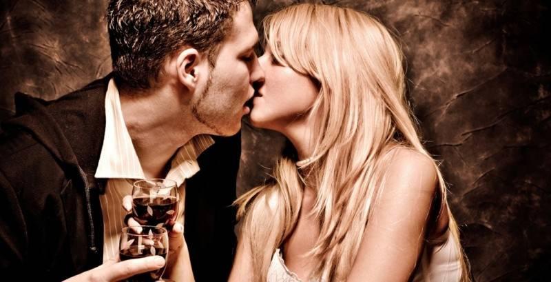 Привороты на мужчин без последствий, чтобы влюбились