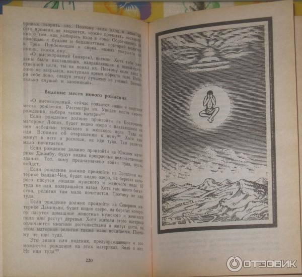 Читать книгу тибетская книга мертвых майкл ши : онлайн чтение - страница 1