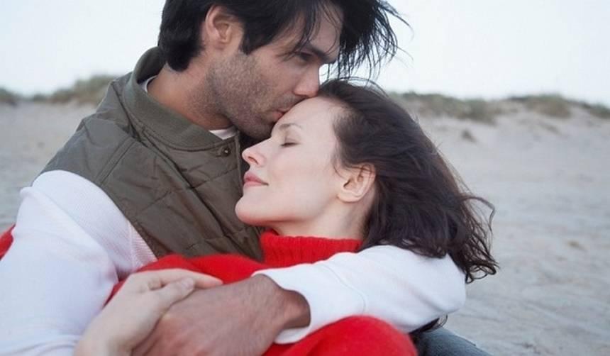 30 заговоров на любовь мужчины, действующие на расстоянии