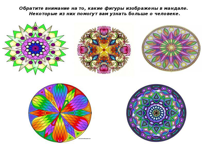 Читать книгу мандалы. магические рисунки для счастья, любви, удачи вилаты вознесенской : онлайн чтение - страница 1