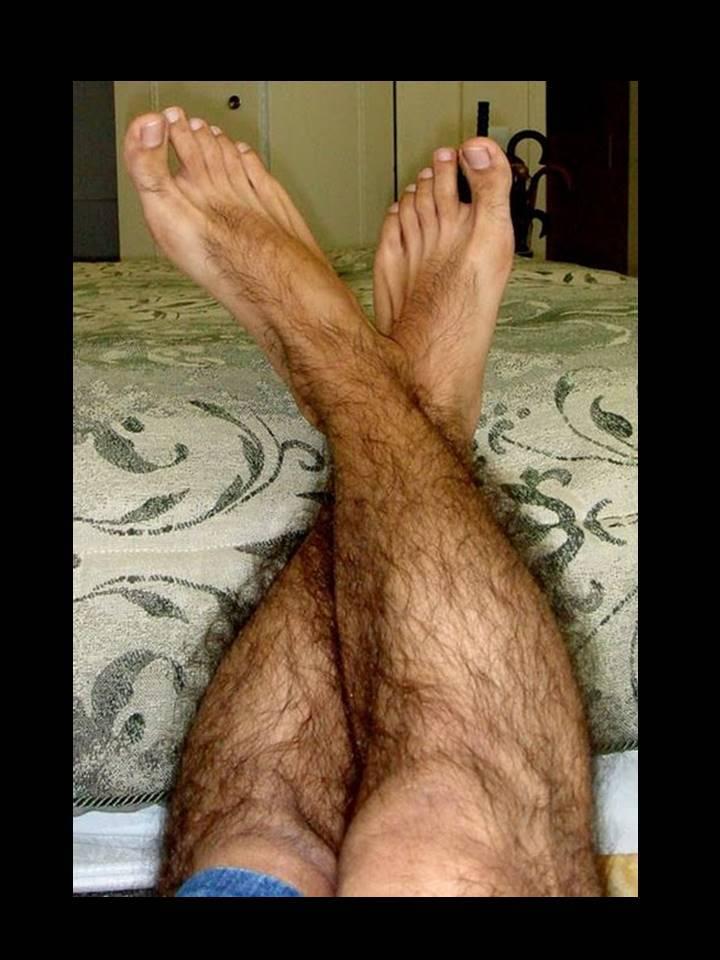 Сонник волосатые ногои. к чему снится волосатые ногои видеть во сне - сонник дома солнца