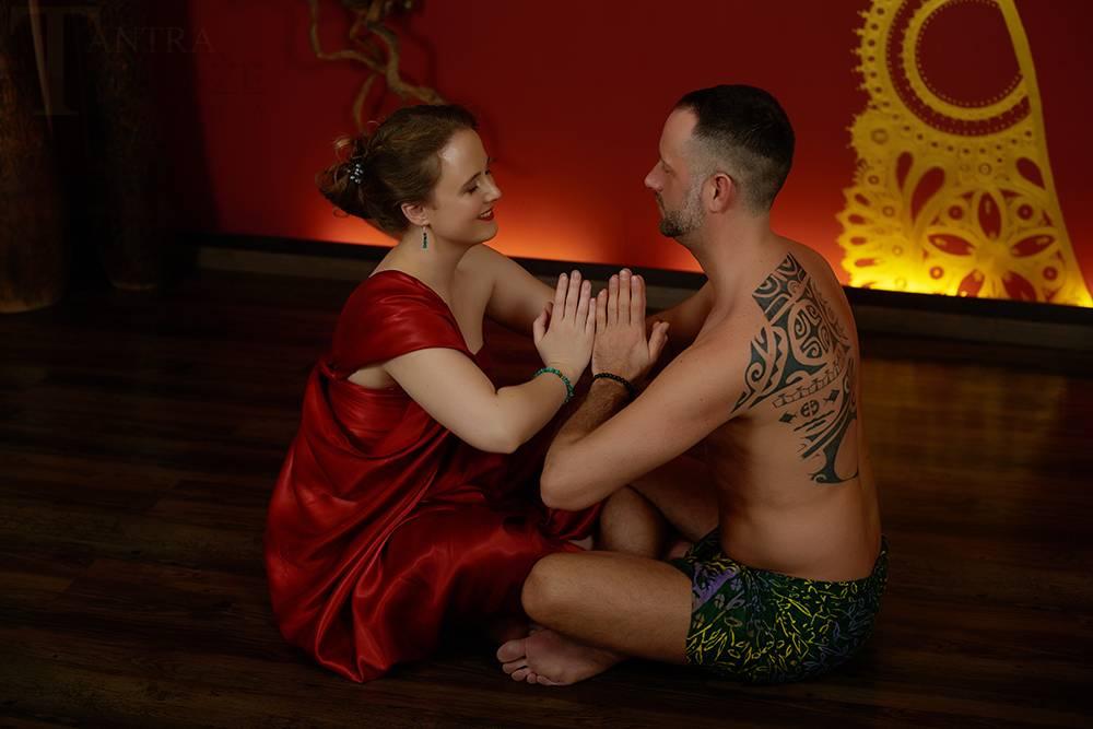 Тантра йога энергия любви: упражнения для начинающих