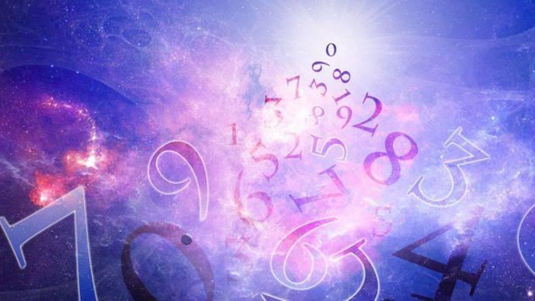 Нумерология совместимости в любви по дате рождения, по числу души, числу судьбы