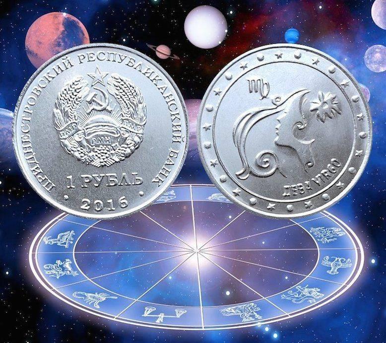 Планеты знаков зодиака по дате рождения – влияние планет-покровителей на знаки зодиака